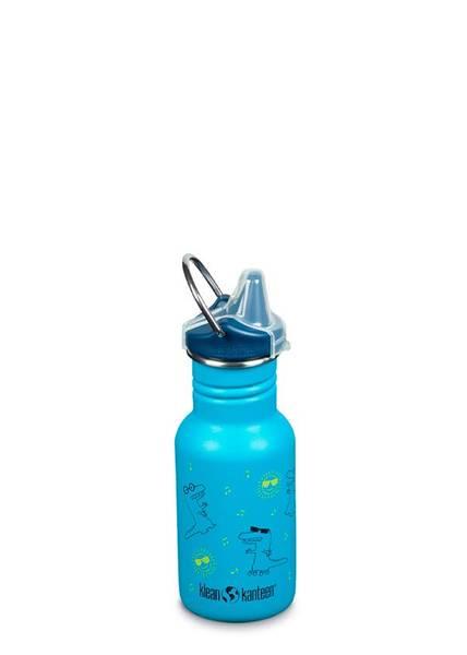 Bilde av Drikkeflaske SIPPY 355 ml Gators / Klean Kanteen