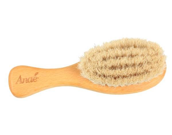 Bilde av Liten hårbørste til baby / Anaé