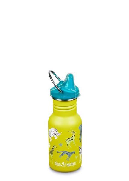 Bilde av Drikkeflaske SIPPY 355 ml Safari / Klean Kanteen