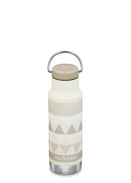 Bilde av Termoflaske 355 ml, Salt Flats / Klean Kanteen