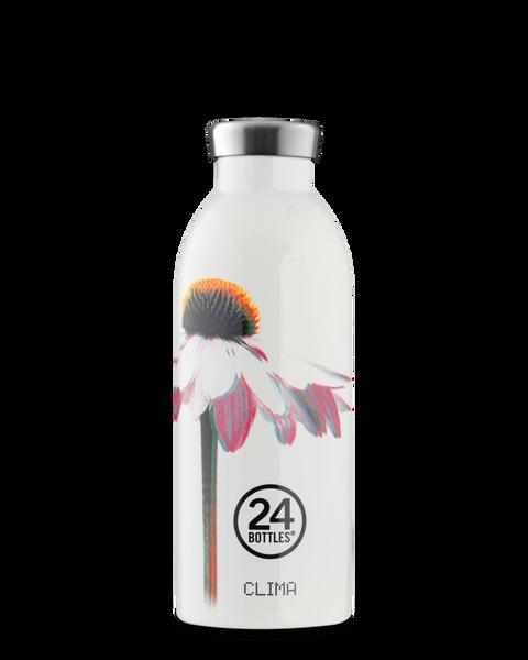 Bilde av CLIMA 0.5L Isolert termoflaske Lovesong / 24Bottles